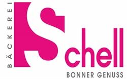 Bäckerei Schell GmbH - Bonn, Endenich