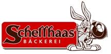 Bäckerei Schellhaas