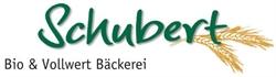 Schubert Bio & Vollwert Bäckerei