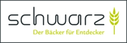 Schwarz Bäckerei-Konditorei