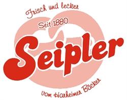 Bäckerei Seipler