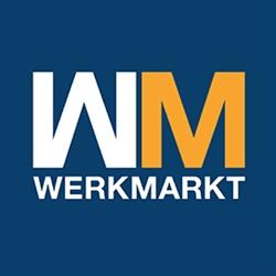 Werkmarkt Hitzhusen, Wigger KG