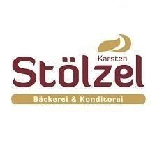Bäckerei Stölzel Netto-Markt Leipzig