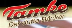Stadtbäckerei H. Tamke GmbH