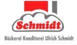 Bäckerei Konditorei Ulrich Schmidt