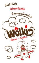 Bäckerei Lebensmittel Wölki