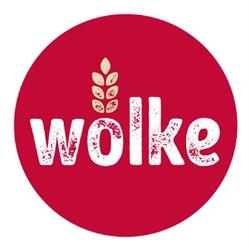 Bäckerei Bernard Wolke GmbH & Co. KG - Essen(Oldb.)- K+k