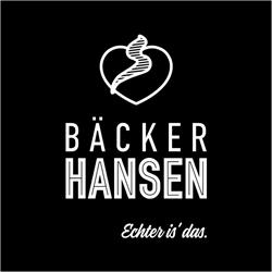 Bäcker Hansen