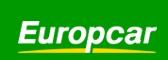 Europcar Autovermietung GmbH Weilheim
