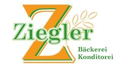 Bäckerei Ziegler AG/ Caras Café