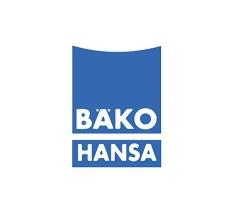 BÄKO HANSA