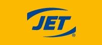 Jet-Tankstelle Bochum