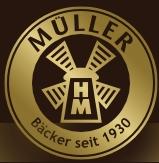 Müller & Höflinger