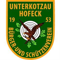BSV Unterkotzau 1953 e.V.