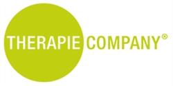 Therapie Company Nürnberg-Langwasser (TCNL)