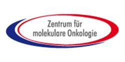 Zentrum für molekulare Onkologie GmbH