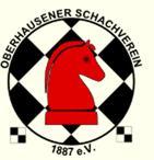 Oberhausener Schachverein 1887 e. V.