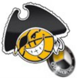 basketball mönchengladbach