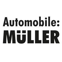 Autohaus Müller Paunsdorf GmbH