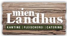 Mien LANDHUS GmbH