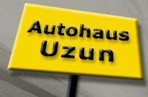 Autohaus Uzun GmbH
