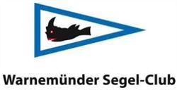 Warnemünder Segel-Club (WSC) e.V.