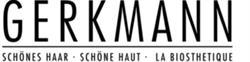 LA BIOSTHETIQUE - Friseur & Kosmetik Gerkmann Bremen
