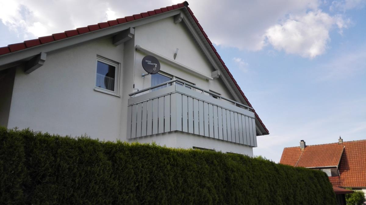 alexander seitz metallbauarbeiten schlosserarbeiten in rechberghausen ffnungszeiten. Black Bedroom Furniture Sets. Home Design Ideas