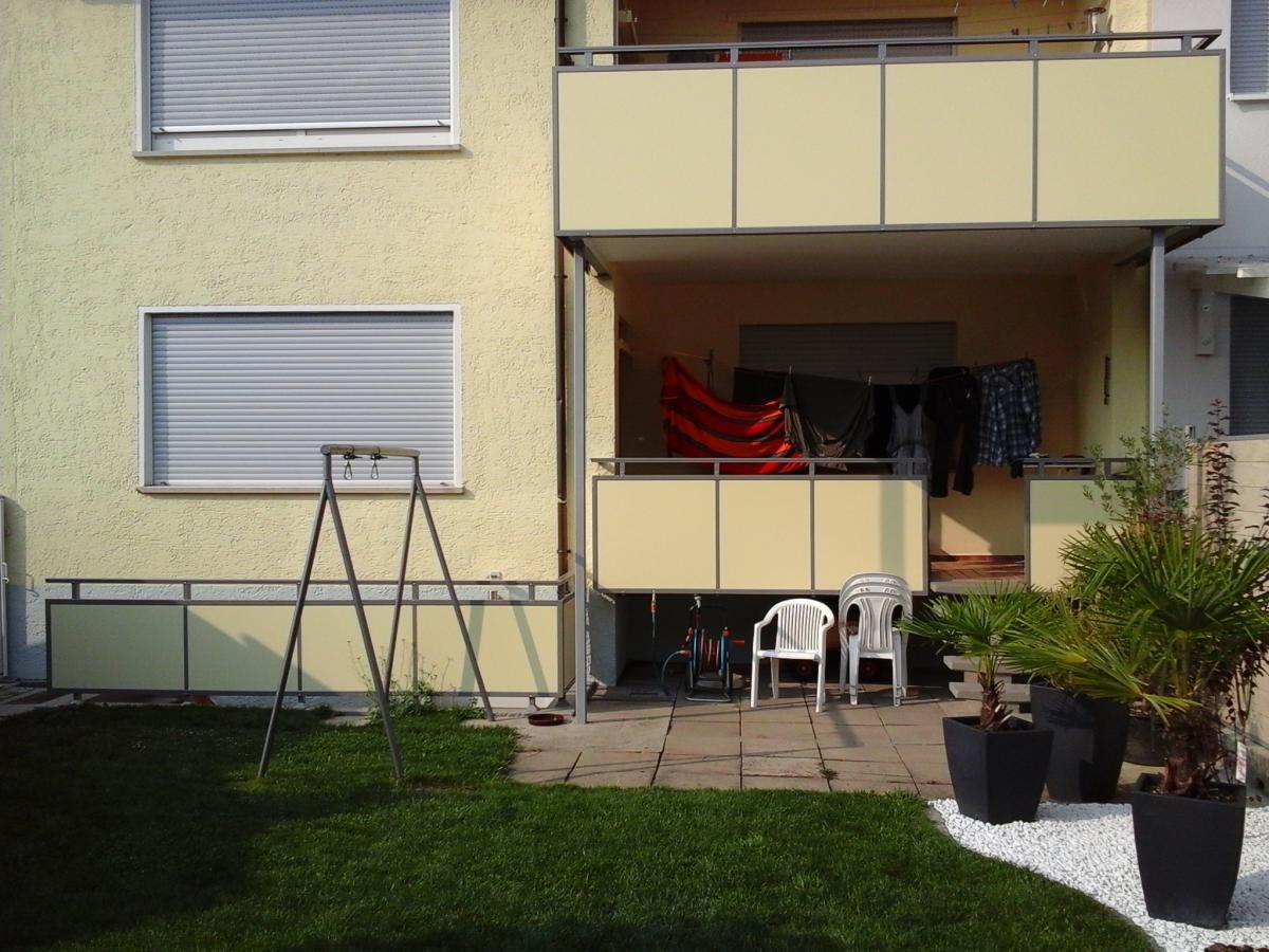 alexander seitz ingenieure planungsb ros in rechberghausen ffnungszeiten. Black Bedroom Furniture Sets. Home Design Ideas