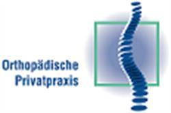Privat- und Gutachtenpraxis Für Orthopädie / Sportmedizin Dr. Med. Andreas Göller