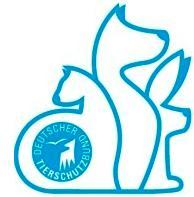 Tierschutzverein Ditzingen e.V.