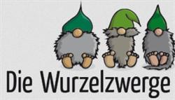 Wurzelzwerge Filderstadt e.V.