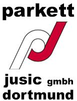 Parkett Jusic GmbH