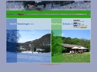 deutsche küche reutlingen - im cylex branchenbuch - Deutsche Küche Reutlingen
