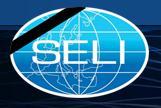 SELI GmbH