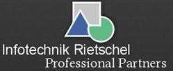 Infotechnik Rietschel GmbH