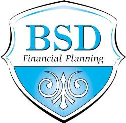 BSD Financial Planning GmbH