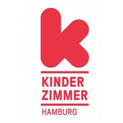 KiTa Kinderzimmer Verwaltung in Hamburg Hafencity