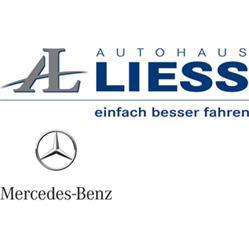 Autohaus Liess GmbH & Co. KG