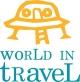 World In Travel Olaf Munz GmbH