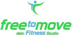 freetomove GmbH