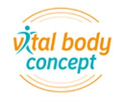 Vital Body Concept GmbH - Personal Training Studio Vital Body Concept GmbH