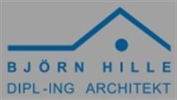 Hille Architekten björn hille architekten architekturbüros in ganderkesee bookhorn