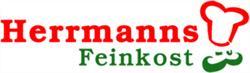 Herrmann s Feinkost GmbH & Co. KG