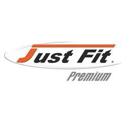 Just Fit 18 Premium