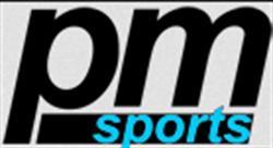 PM sports GmbH