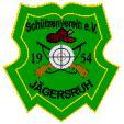 Schützenverein Jägersruh e.V.