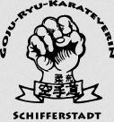 Goju-Ryu Karateverein Schifferstadt e.V.
