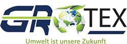 GROTEX Recycling GmbH