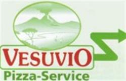 Pizza-Service Vesuvio